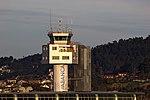 Torre VGO.jpg