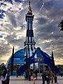 Torre de La Fe.jpg