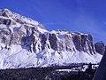 Torri del Sella - panoramio.jpg