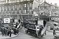Tottenham Court road in London 1927.jpg