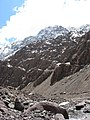 Toubkal-313-notcreative123.jpg