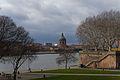 Toulouse - Quai de la Daurade - 2013-01-14.jpg