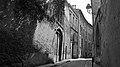 Toulouse - Rue Merlane - 20110820 (1).jpg