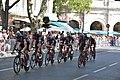Tour d'Espagne - stage 1 - entrainement BMC.jpg