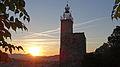 Tour de l'Horloge, Vaison-la-Romaine.jpg
