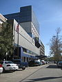 Touro Highrise New Orleans.jpg