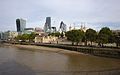 Tower of London - View from Tower Bridge - panoramio.jpg