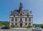 Town hall of Decazeville 03.jpg