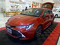 "Toyota COROLLA Sport HYBRID G""Z"" (6AA-ZWE211H-BHXNB-Z) front.jpg"
