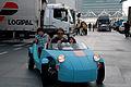 Toyota Camatte at the 2013 Tokyo Toy Show -09- Picture by Bertel Schmitt.jpg