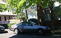 Toyota Celica 2.0 XT Fastback (12045890534).jpg