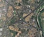 Toyota Junction Aerial photograph.2007.jpg
