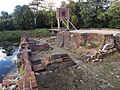 Trøjborg ruin SW corner 2.jpg