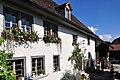 Trüllikon - Sogenanntes Hofmeisterhaus, Steig 2 2011-09-20 14-35-20 ShiftN.jpg