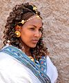 Traditional Bride, Ethiopia (15017623960).jpg