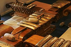 Traditional indonesian instruments.jpg