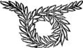 Tragedie di Eschilo (Romagnoli) II-47.png