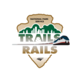 Trails and Rails.png