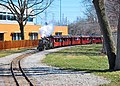 Train at Milwaukee Zoo-11April2009.jpg