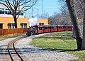 Train at Milwaukee Zoo-11April2009.jpg