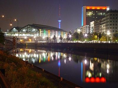Hotel Amano Berlin Auguststra Ef Bf Bde
