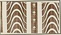 Traité théorique et pratique de l'impression des tissus (1846) (14804755283).jpg