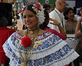 Women in Panama