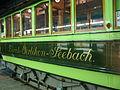 Tram-im-Tram-Museum.jpg