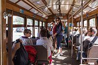 Tram 28 (34172565163).jpg