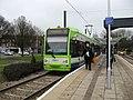 Tramlink 2010 1.jpg