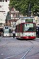 Trams de Fribourg IMG 4323.jpg