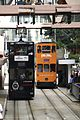 Trams of Hong Kong Tramways Limited693.jpg