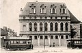 Tramway Troyes Le-Musée 1908.jpg