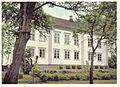 Tranjerdstorp egendom, Karlstad.JPG