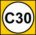 TransMilenio C30.png