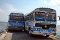 Transport (Punguduthivu to Velanai).JPG