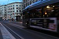 Transport in Rome 2013 000.jpg