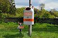 Trash bin in Vienna 05.jpg
