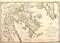 Travels of Anacharsis the younger in Greece, during the middle of the fourth century before the Christian era (1794) (14597626608).jpg