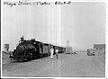 Tren en Playa Unión 02.jpg