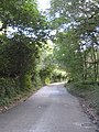 Treskerby near Redruth - geograph.org.uk - 957542.jpg
