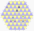 Triangular Chess, pawn moves.PNG