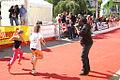 Triathlon de Gérardmer 2009 (7).jpg