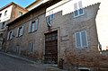 Tribunale di Urbino.jpg