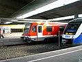Triebwagen Düsseldorf Hbf.jpg