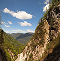 Triglav National Park - view.jpg