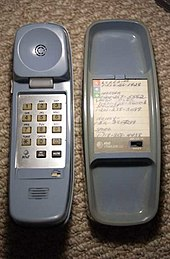170px Trimline_December_1986 trimline telephone wikipedia  at readyjetset.co