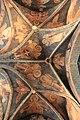 Trinity Chapel in Lublin - ceiling nave 2014-08-09-002.jpg