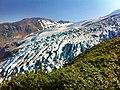 Trip 11-0911 Mt Baker skiing - 03 (6499094571).jpg