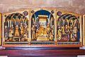 Triptychon 01 Elisabethkirche Marburg.jpg